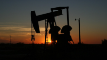 Rising oil prices may deliver a 'crude' shock; here are 3 factors to be cautious about