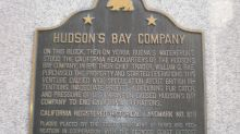 Will Hudson's Bay Co. Turn a Corner in the New Year?
