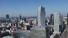 Varsovie, destination privilégiée pour les entreprises