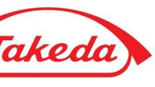 Takeda Named Global Top Employer for Fourth Consecutive Year
