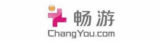 ChangYou reports record revenue, registered accounts