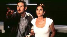 """Courteney Cox de retour dans """"Scream 5"""""""