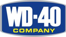 WD-40 Company Announces 2019 Annual Meeting of Stockholders