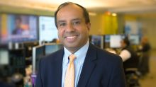 Why Fidelity Gave This Mutual Fund Manager More Money To Invest