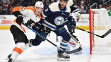 Examining the consequences of the Flyers acquiring Seth Jones