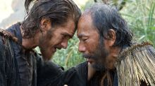 'Silence': Will Academy Voters Embrace Martin Scorsese's Passion Project?