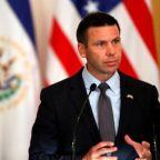 U.S. says it will help El Salvador handle more asylum seekers