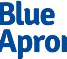 Blue Apron to Participate in the Morgan Stanley Technology, Media and Telecom Conference on March 1