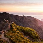 Travel updates: Madeira to reopen on July 1 with free tests for tourists