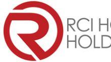 RCI Shareholder Update on COVID-19