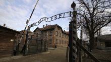 En EEUU la mayoría de los millennials y la Generación Z no saben que 6 millones de judíos fueron asesinados en el Holocausto