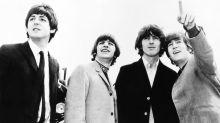 Paul McCartney's Sweater, Ringo Starr's Suit Pants Up for Auction