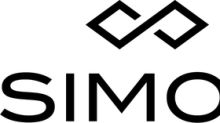 Simon Recognized Again as A Global Sustainability Leader