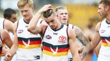 'Torn apart': Bombshell report details Adelaide Crows camp allegations