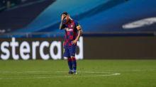O fim de uma era: o triste, necessário e inoportuno adeus de Lionel Messi ao Barcelona