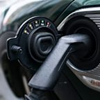 Five-minute battery: Could charging your electric car soon be as quick as filling your tank?