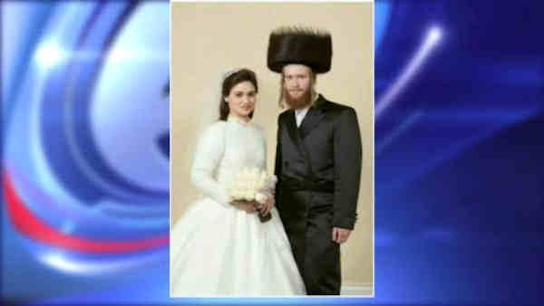 Brooklyn crash kills young couple expecting child