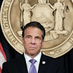 N.Y. attorney general investigation found Gov. Cuomo sexually harassed multiple women
