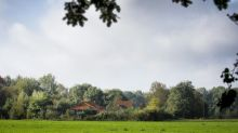 Dutch police arrest 'father' in farmhouse cult case