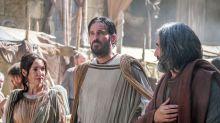 Filme sobre o Apóstolo Paulo é uma das estreias da semana. Conheça todas!