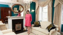 'Sometimes I have to pinch myself' – Fiona Duncan reflects on 20 years as a Telegraph hotel critic