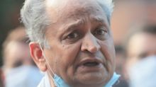 6 reasons why Gehlot may not survive as Rajasthan CM for long