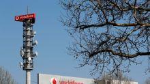 Exclusive: Vodafone, Telecom Italia offer rivals access to some sites to ease EU concerns – EU paper