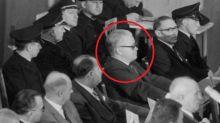 El farmacéutico que acabó convirtiéndose en un sádico asesino en el campo de exterminio de Auschwitz