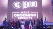 It's Beard Time: Tips to Keep It Clean and Groomed