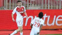 L'AS Monaco s'impose en amical