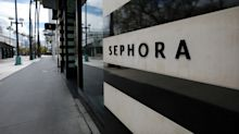 Sephora's huge spring sale starts today  – here's how to shop it