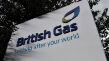 Strike at Centrica's British Gas to go ahead after talks fail