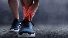 Artrite e artrose: qual a diferença?