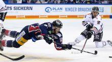 Eishockey: Eisbären können von der Champions League träumen