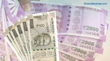5 money lessons from Modi's BIG election win
