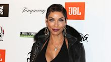 Nicole Murphy apologizes for kissing married Antoine Fuqua: 'I wish it didn't happen'