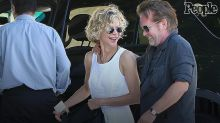 Meg Ryan and John Mellencamp Are Back Together: 'They Have a Bond'