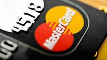 BitPay Launches Prepaid Crypto Mastercard for US Customers