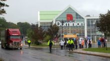 N.L. Supreme court grants Loblaw injunction against striking Dominion workers