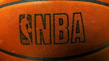 Coronavirus: NBA may need bubble for 2020-21 season – Roberts