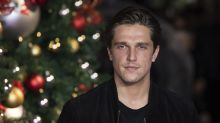'Towie' star Lewis Bloor in court accused of diamond scam