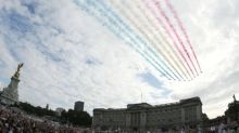 Beijing, London Games positive re-tests rise, more expected