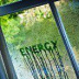 Top Energy Stocks for July 2021