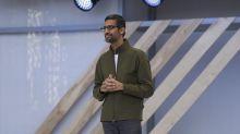 Google Duplex: Wie der Internetriese mit Künstlicher Intelligenz die Welt verbessern will