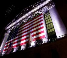 At least the US economy is better than it was a year ago: NYSE trader