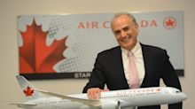Year in Review: Air Canada is our 2017 Company of the Year