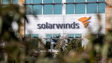 U.S. government formally blames Russian spies for SolarWinds breach