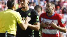 Foot - Transferts - Transferts: Maxime Gonalons devrait signer pour trois ans à Grenade (Espagne)