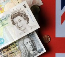 GBP/USD Price Forecast – British Pound Continues Correction