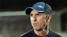 Former Socceroo Darren Stewart dies aged 52